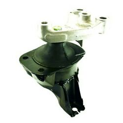 Dea Products A65030 Engine Mount For 06-11 Honda Civic