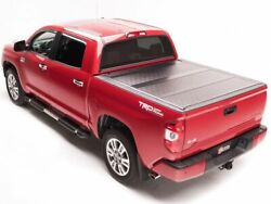 Bakflip G2 Tonneau Cover For 2007-2019 Toyota Tundra With 5and0397 Bed