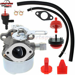 Carburetor For Tecumseh 640299 640299a 640299b Ohsk110 Ohsk120 Ohsk125 Engines