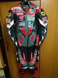 Rs Taichi Motorcycle Accessories Racing Suits Riding Suits Sports Ll2w F/s