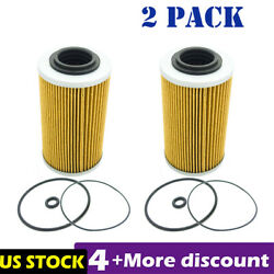 Aftermarket For Seadoo Oil Filter And Oring Kit 4tec Gti Gts Se Gtr Gtx Sc Rxp Rxt
