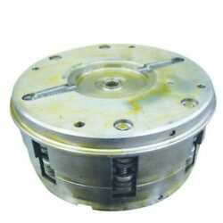 Remanufactured Front Power Shift Pack Compatible With John Deere 4850 4650