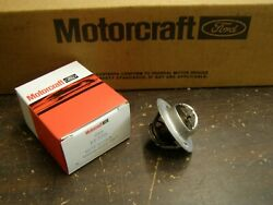 Nos Oem Ford 2 180 Degree Thermostat Lot Of 20 Mustang Torino Fairlane Galaxie