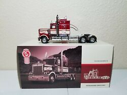 Kenworth T900 Legend Prime Mover Truck - Paccar - Drake 150 Scale Z01465 New