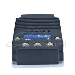 T114858 T114858gt Controllers For Genie Z30n Z-30/20n Boom Lift With Amd Motor