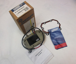 0584675 0582907 Evinrude Johnson 10 Amp Rectifier And Regulator Assembly 120-140 H