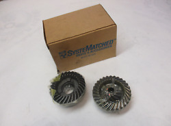 433570 0433570 Omc Evinrude Johnson Outboard 40-60 Hp Gearset Assembly 0397128