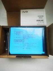 1pc Nsd Angle Encoder Controller Vs-5fx-1 Cam Controller New In Box