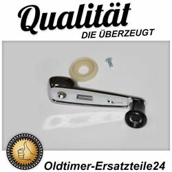 New Window Winder Handle For Early Mercedes 108 109 110 111 112 113