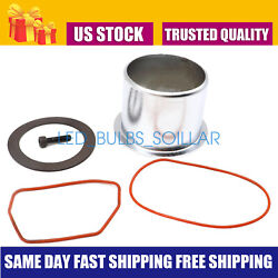 Air Compressor Cylinder And Ring Kit For Devilbiss Porter Cable K-0650 Us Stock