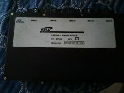 E-modules For 4206d Tractor