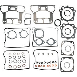 Cometic Top End Gasket C9769 Fxrs-sp 1340 Low Rider Sport Fxrsl 1987-91
