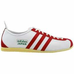 Adidas Japan Lace Up Mens Sneakers Shoes Casual