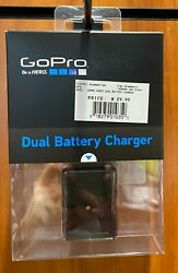 Go Pro Hero 3 Dual Battery Charger