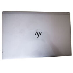 15.6 Fhd Full Lcd Touch Screen Assembly For Hp Elitebook 850 G5