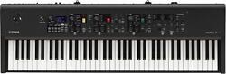 Yamaha Cp73 73-note Stage Piano Cp73d2