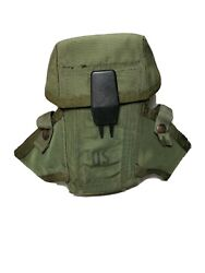 25 New Us Military Ammo Pouches