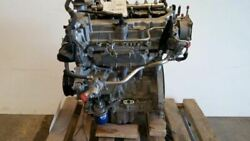 Quality Tested Equinox 2018 Engine Assembly 5104114