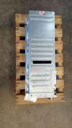 Battery Pack And Modules Assembly From 2015 Buick Lacrosse 7261555