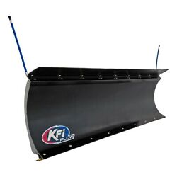 Kfi Products Pro-poly Straight Plow Blade