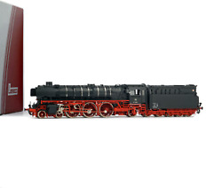 Lemaco Models Ho-005 H0 Ho Brass Db Class Br 01 No.01.1063/oel Messing-modelle