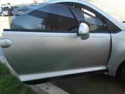 Passenger Front Door Electric Coupe Fits 06-08 Eclipse 215757
