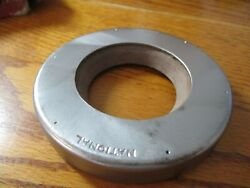 1941 1942 41 42 + Willys Americar And 4 Cyl. Commercial + Pinion Seal + Nos