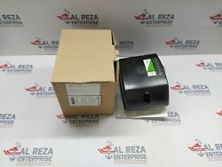 Ceag 22710904000 Fluorescent Lamp Battery Set Type 2710-3 With Led Display