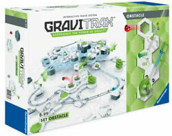 Gravitrax Experience The Power Of Gravity 186 Pcs.