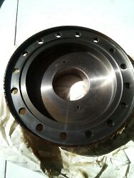 Assembly Hub And Drum 221021 For Bell 4206d Tractor