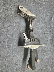 1998 98 Sea-doo 1800 Challenger Oem Shift / Control Lever Assembly