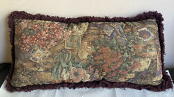 couch decorative throw pillows used