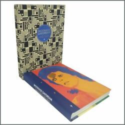 Genesis Publications Moonage Daydream Collector's Edition Book Uk