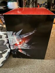Witcher 3 Collectors Edition Pc