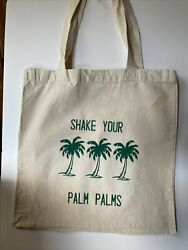 canvas tote bags for women $3.50