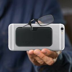 Sale Ends Soon 100 Authentic Thinoptics Foldable Brand New Free Shipping