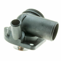 Gates 34725 Engine Coolant Thermostat For 03-06 Ford Lincoln Ls Thunderbird