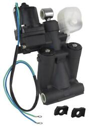 New Power Trim And Tilt Hydraulic System Johnson 1999-2001 Bj70p Bj90p Series