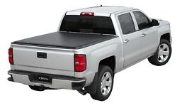 Access Covers 42139 Access Lorado Roll-up Cover For 88-98 C1500 K1500