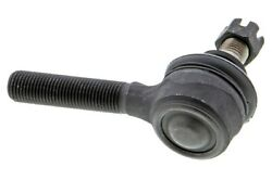 Mevotech Mes476l Steering Tie Rod End For Select 71-85 Toyota Models