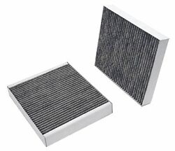 Wix 24191 Cabin Air Filter
