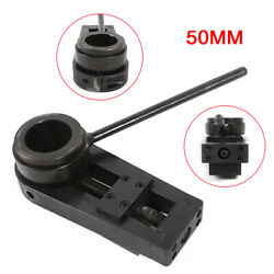 Portable Engineering Mechanical Hole Drilling Line Boring Machine 60mm-220mm Us