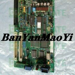 Fedex Dhl Used Pcb Circuit Board Sgj-cb Tested In Good Condition