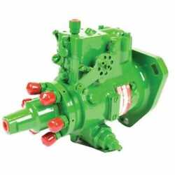 Remanufactured Fuel Injection Pump Compatible With John Deere 4230 Ar94199