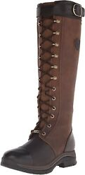 Ariat Womenand039s Berwick Gtx Insulated Country Boot