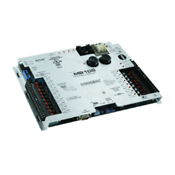 Alc Automated Logic M8102 M-line Standalone Control Module 8 Out 10 In 2 Out
