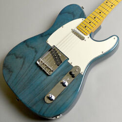 History Hs-tv/m Tbl Lacquer Finish Made In Japan 2019 Tl Type From Japan