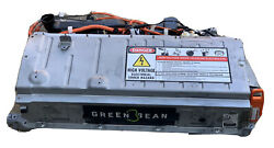 ✅toyota Camry / 2007-2011 Reconditioned Hybrid Battery Warranty Houston Pick Up