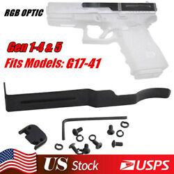 Tactical Concealed Carry Shoulder Pistol Hand Gun Holster Pouch for Right Left $12.89