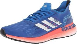 Adidas Menand039s Ultraboost Personal Best Running Shoe